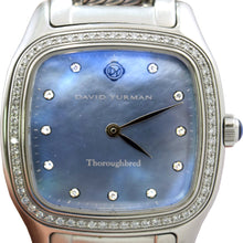 Load image into Gallery viewer, David Yurman | Thoroughbred 32mm Watch