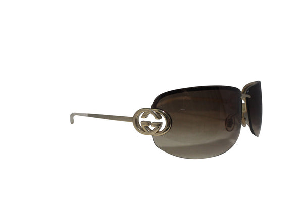 Gucci | 2782S Sunglasses