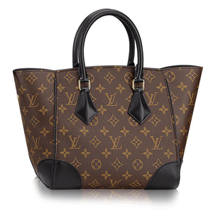 Louis Vuitton| Phenix PM Noir