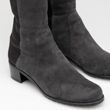 Load image into Gallery viewer, Stuart Weitzman | The Reserve Boot Sz 8
