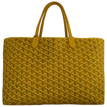 Load image into Gallery viewer, Goyard | St. Louis