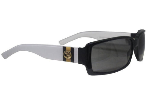 2564/S Black Sunglasses