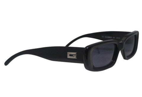 Gucci | GG 2409/N/S Black Sunglasses
