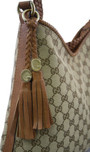 Load image into Gallery viewer, Gucci | Monogram Shoulder Bag