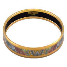 Load image into Gallery viewer, Hermes | Bangle