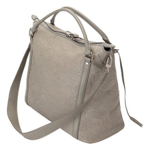 Load image into Gallery viewer, Louis Vuitton | Gris Antheia GM Tote