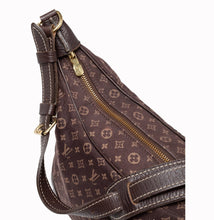 Load image into Gallery viewer, Louis Vuitton | Ebene Mini Lin Monogram MM Bag