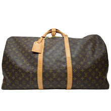 Load image into Gallery viewer, Louis Vuitton | Keepall 60