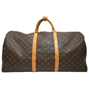 Louis Vuitton | Keepall 60