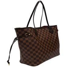 Load image into Gallery viewer, Louis Vuitton | Neverfull MM