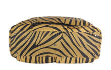 Load image into Gallery viewer, TUMI | Weekender tote bag Tiger print