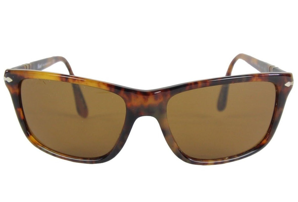 Caffe Brown Gradient Sunglasses PO2803S