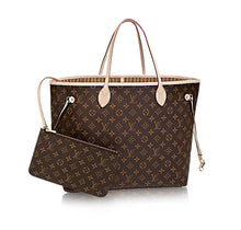 Load image into Gallery viewer, Louis Vuitton | MM Neverfull