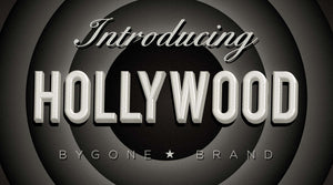 New Hollywood Line