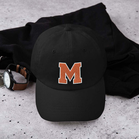 Madison Central High School Hat
