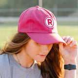 Rockford Peaches Cap