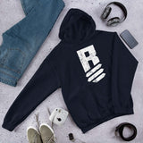 Rockford Products Unisex Sweatshirt