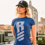 Rockford Products Shirt & Hat Bundle
