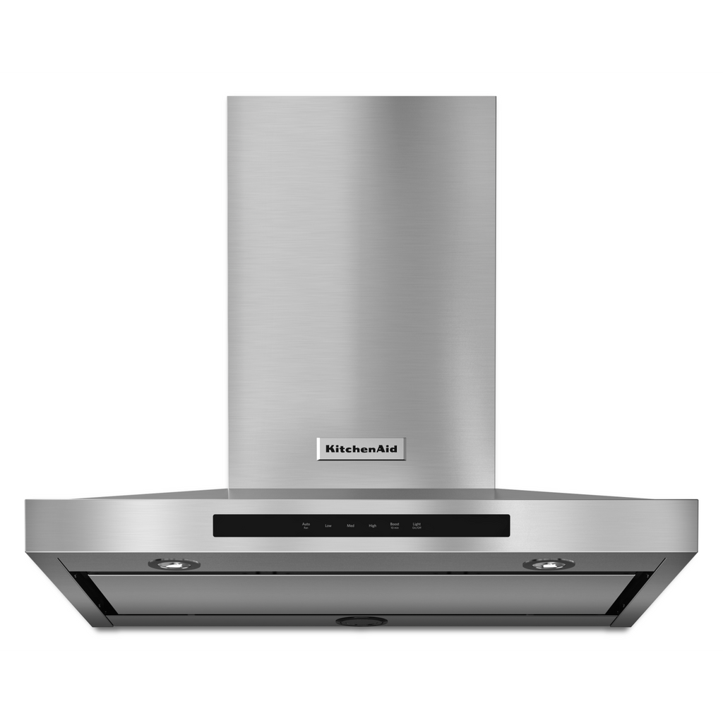 KitchenAid Hoods & Vents