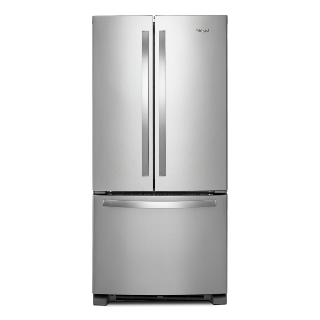 Whirlpool French Door Refrigerators