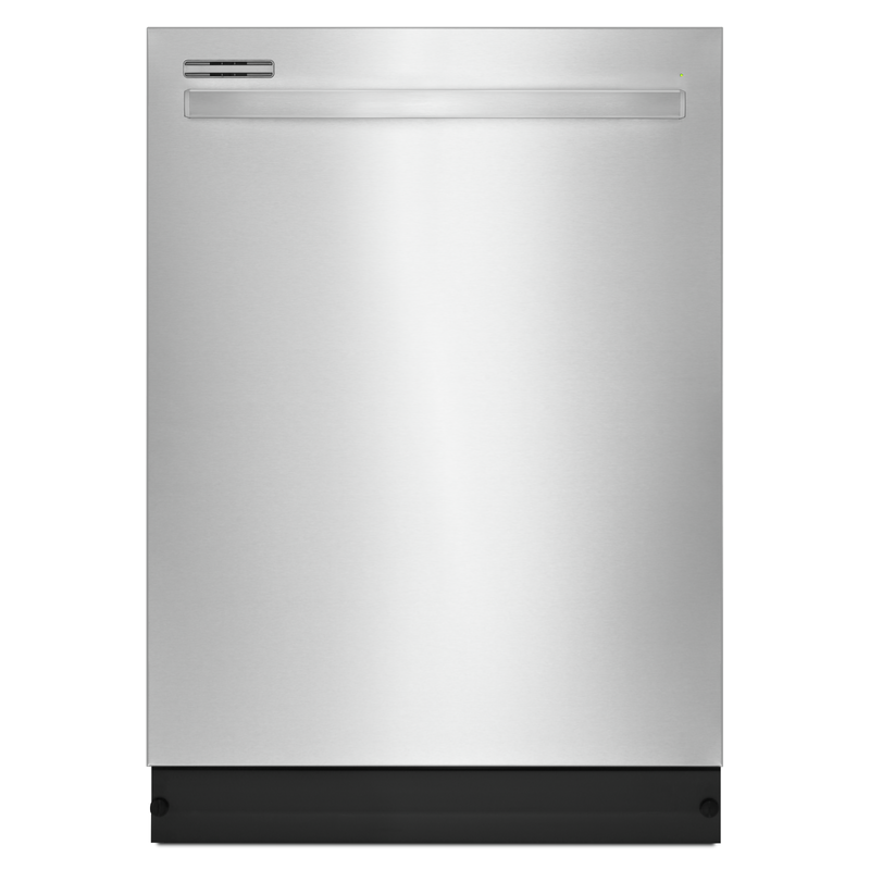 Amana® Tall Tub Dishwasher with Fully Integrated Console and LED Display ADB1500ADS