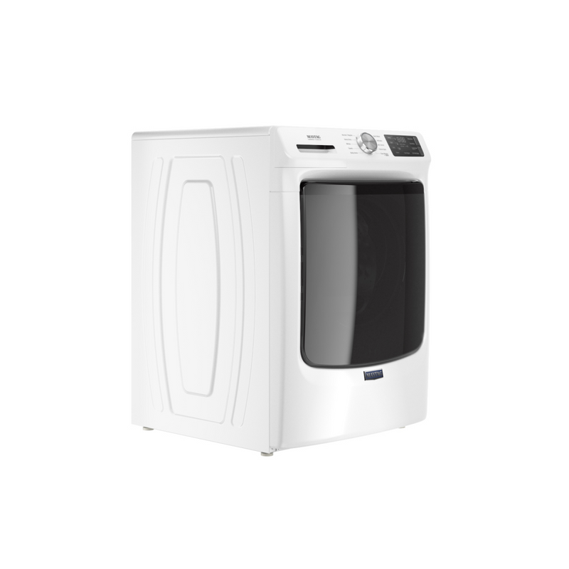 Front Load Washer with Extra Power and 12-Hr Fresh Spin™ option - 5.2 cu. ft. MHW5630HW
