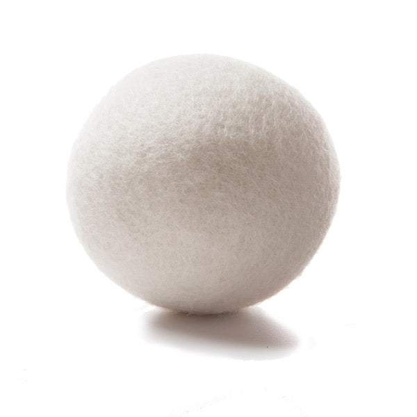 Wool Dryer Balls Custom Sizes and Colors