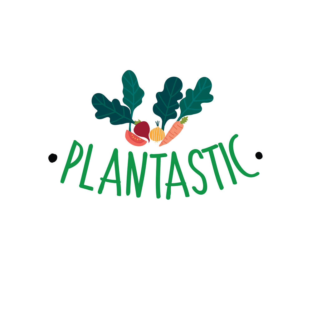 Plantasticfood