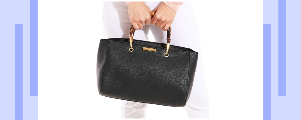 https://www.mandysheaven.com/collections/kl-handbags