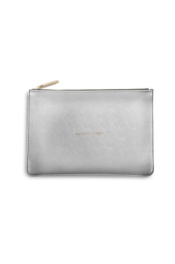 Katie Loxton 'All That Glitters' Perfect Pouch