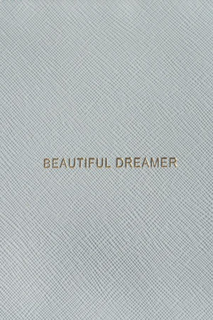 Katie Loxton Beautiful Dreamer Perfect Pouch