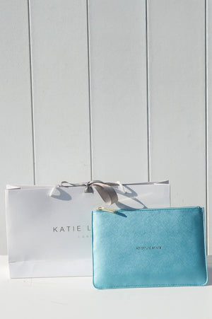 Katie Loxton Adventure Awaits Perfect Pouch
