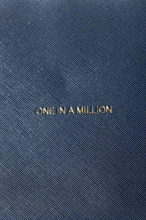 Katie Loxton One In A Million Perfect Pouch