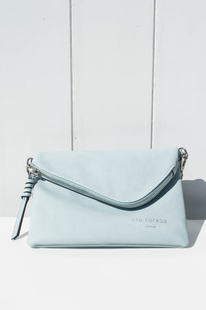 The Pastel Collection - Envelope Bag