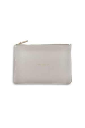 Katie Loxton 'Girly Goodies' Perfect Pouch