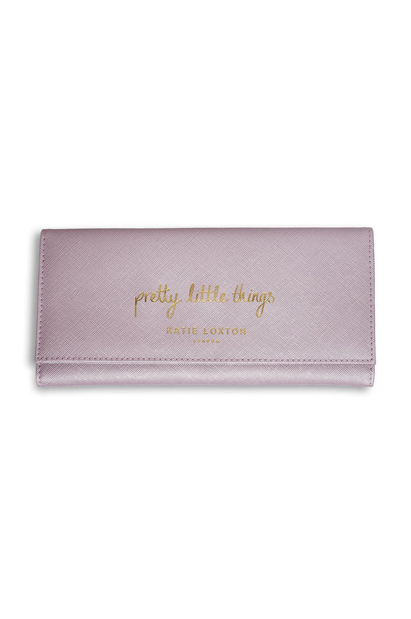 Katie Loxton Pretty Little Things Jewellery Roll