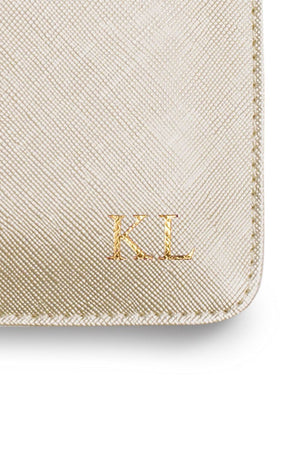 Katie Loxton 'Mother of the Bride' Perfect Pouch
