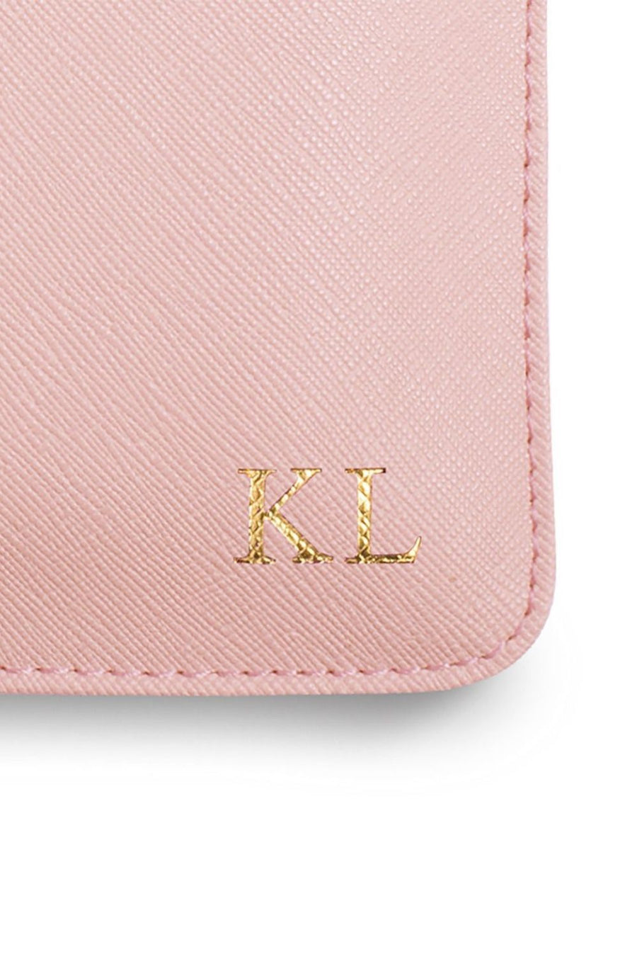 Katie Loxton 'Team Bride' Perfect Pouch