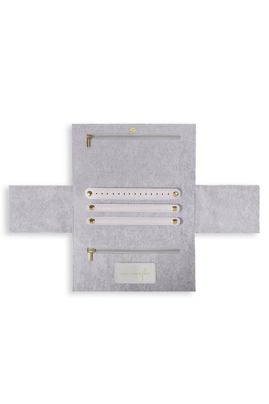 Katie Loxton 'Happy Ever After' Jewellery Roll