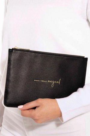 Katie Loxton 'Make Today Magical' Perfect Pouch