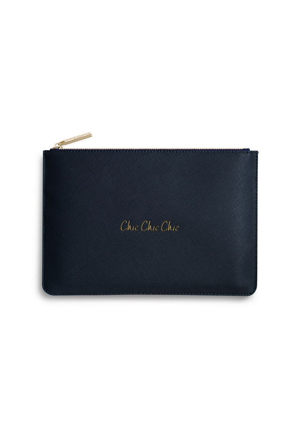 Katie Loxton 'Chic Chic Chic' Perfect Pouch