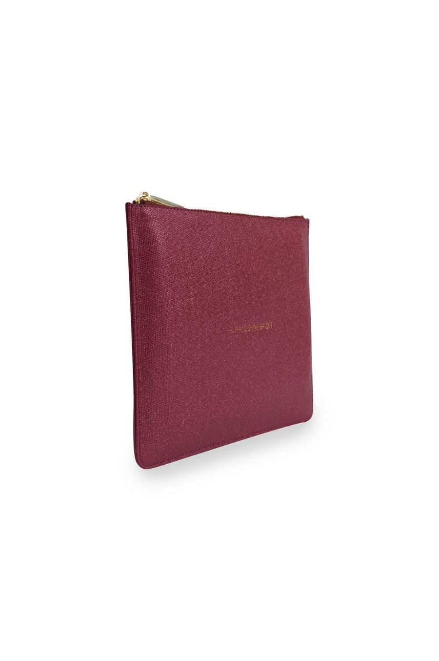 Katie Loxton 'Always Shine Bright' Perfect Pouch