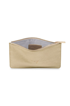 Katie Loxton 'Jet Set Go' Perfect Pouch