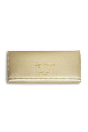 Katie Loxton 'Tiny Treasures' Jewellery Roll