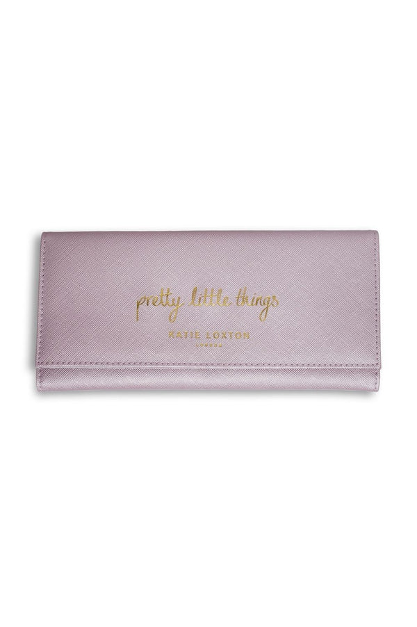 Katie Loxton 'Pretty Little Thing' Jewellery Roll