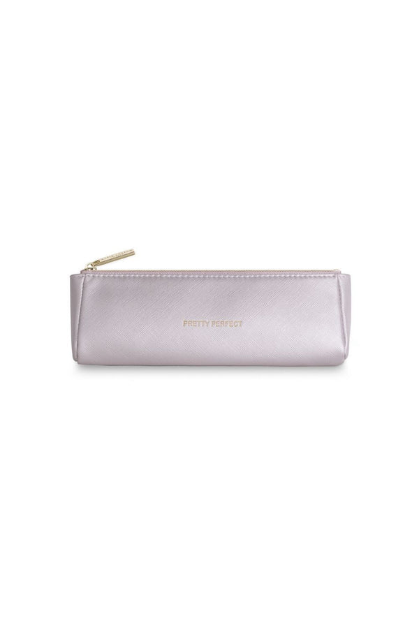 Katie Loxton 'Pretty Perfect' Make-Up Bag