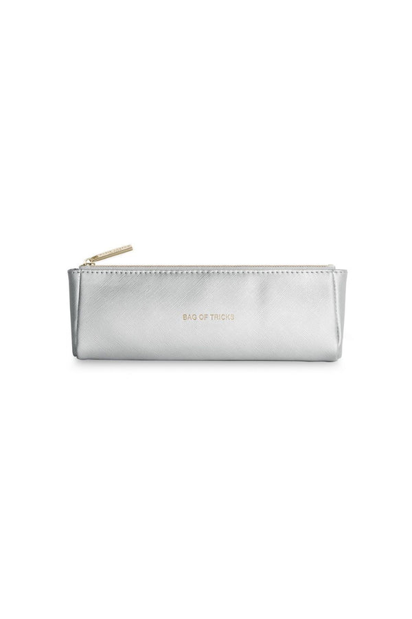 Katie Loxton 'Bag of Tricks' Make-Up Bag
