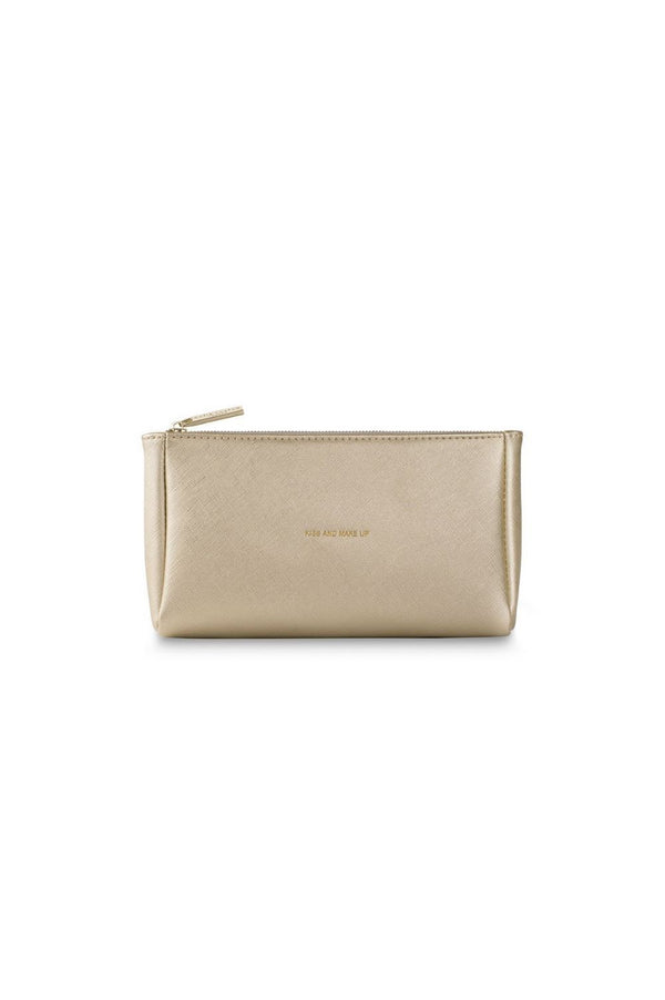 Katie Loxton 'Kiss and Make Up' Make-Up Bag