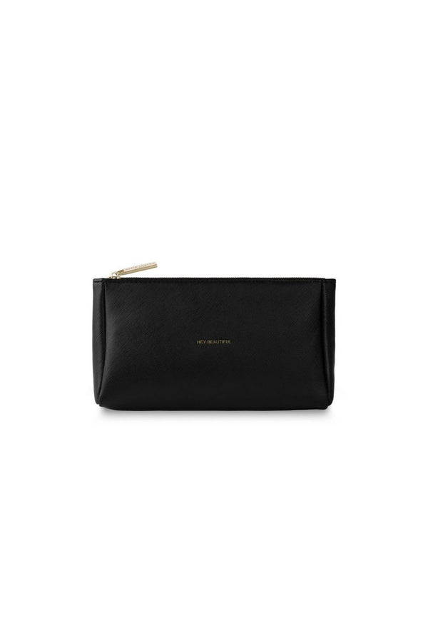 Katie Loxton 'Hey Beautiful' Make-Up Bag