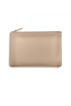 Katie Loxton 'In the Bag' Perfect Pouch